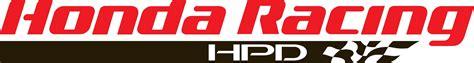 Emblem Racing Development Kecil la camioneta de honda ridgeline baja ocupa el tercer puesto en el 425