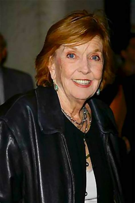 lisa heller singer anne meara night at the museum wiki fandom powered by