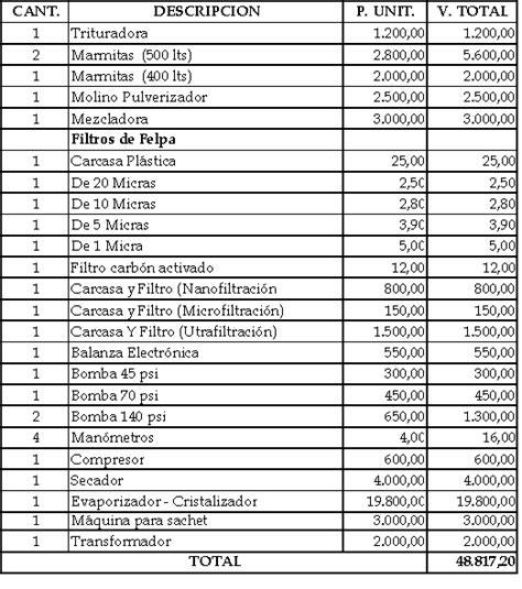 kalyan main mumbai final ank final ank mumbai salarios minimos 2016 ecuador