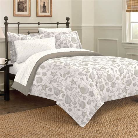 taupe bedding sets taupe bedding sets ease bedding with style