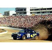 Racing Legends Colin McRae  Full Documentary