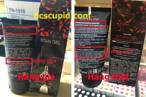 titan gel not effective mean affordable drusgtore for