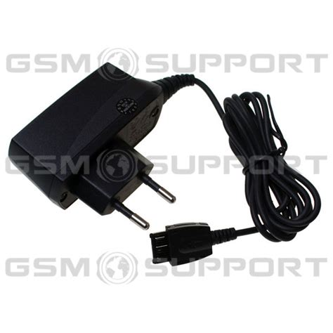 Charger For Siemens C 55sl 55 impulse charger for siemens c55 c62 m55 s55 sl55 mc60 c60 c65 ct65 cx65 c75 s65 m65 u10
