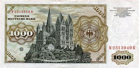deutsche bank limburg p 24