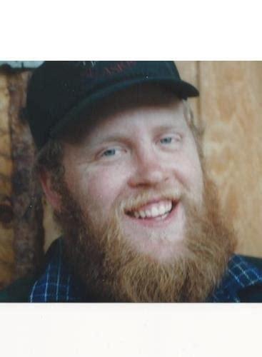david corey obituary portland oregon legacy