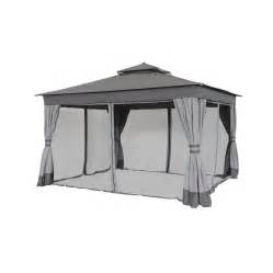 Allen Roth 12 X 10 Gazebo by Allen Roth Replacement Insect Net For 12 Ft X 10 Ft