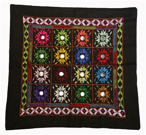 Handmade Pillow Covers - handmade pillow cover