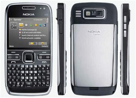 nokia mobile phones list darkwolf101 nokia mobile price list nokia c 5 e 72