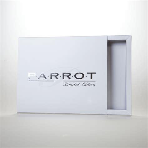scatole a cassetto confezione automontante a cassetto scatole automontanti