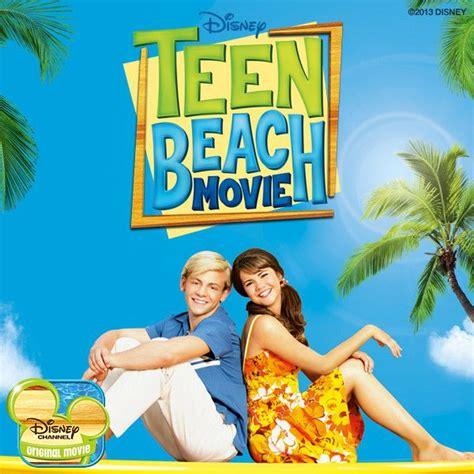 film disney beach disney teen beach movie mp3 buy full tracklist