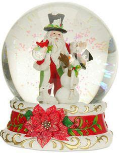 mark roberts musical creche globe 1000 images about snow globes on musical snow globes snow globes and