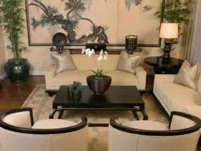 Japanese Living Room by Beautiful Modern Japanese Living Room Japanese Inspired