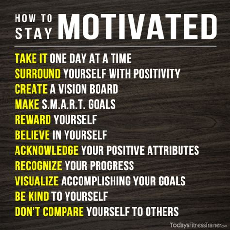 Inspiration And How To Find It No 3 Being Negative by Motivation Tuesday Canadian Runs
