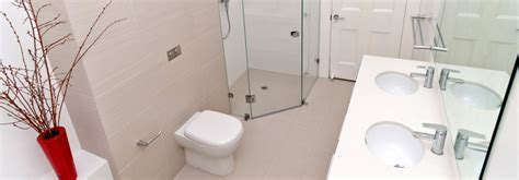 Bathroom Renovations Adelaide by Bathroom Renovation Steps To Consider Interior Bathroom Renovations Adelaide Cost 2017 2018 Best