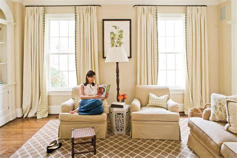 kimberly design home decor stylish traditional yet family friendly decorating
