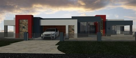 my house plan south africa house floor plans