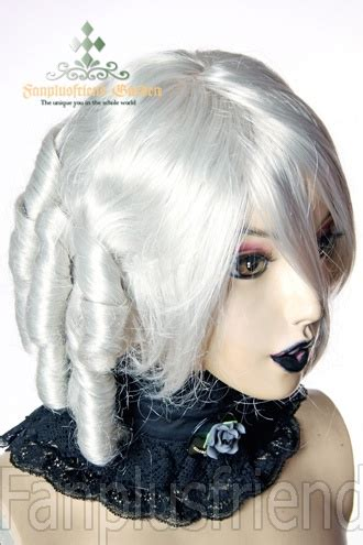 elegant gothic hairstyles 38 best images about victorian hair and wigs on pinterest