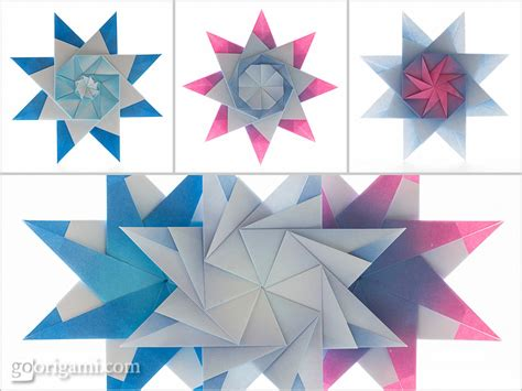 Harmony Origami Paper - clean harmony origami paper grimmhobby japan go origami