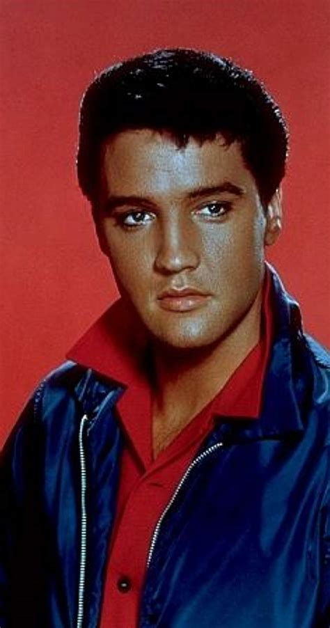 Elvis The Biography elvis biography imdb