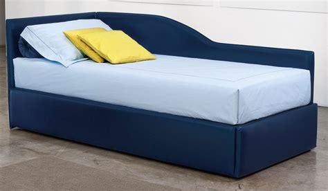 reti elettrosaldate per divani letto divano letto con rete estraibile materassi molteni
