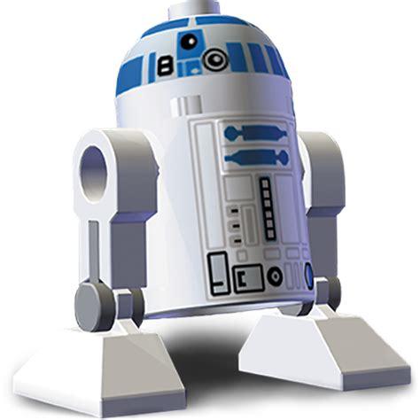 Home Design Pro App by Lego Star Wars Saga Per Mac In Offerta A Met 224 Prezzo 9 99