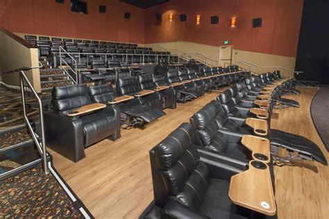 recliner movie theater las vegas recliner seats regal regal cinemas on twitter lights