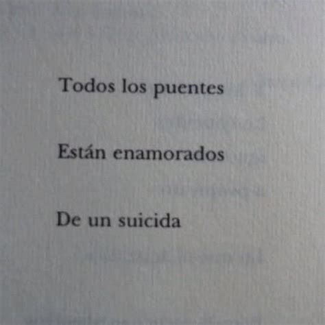 imagenes suicidas enamorados 34 best images about frases suicidas on pinterest save