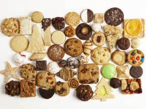 about cookierecipes com