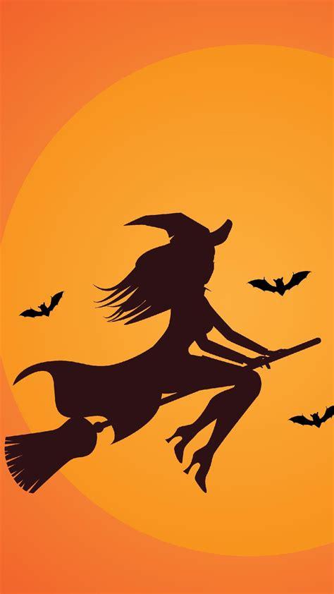 imágenes brujas wallpapers fondos sombra fondos de pantalla gratis my hd wallpapers com