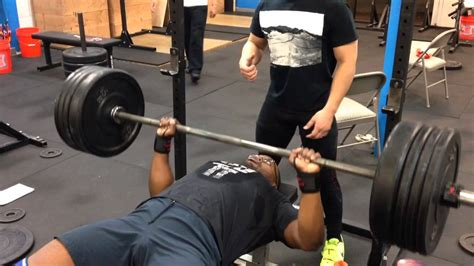 Brock Lesnar Bench Press Max 28 Images Nfl Combine Bench Press Tim Tebow Video