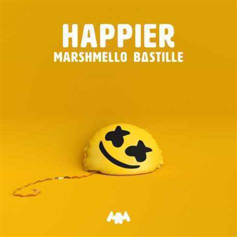 marshmallow mp3 download marshmello happier ft bastille song mp3 download