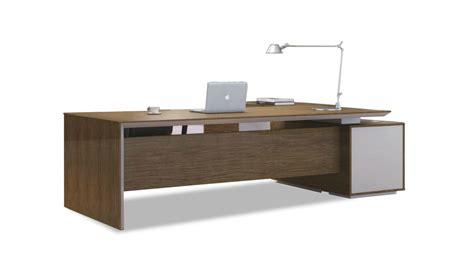 8 foot long desk boss s cabin india s 1 premium office furniture company
