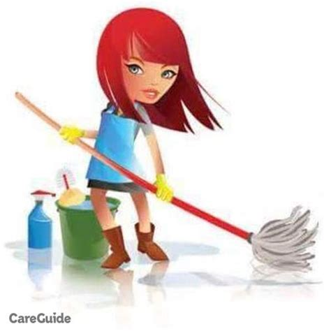 sandras House cleaning service   Housekeeper in Dallas, TX