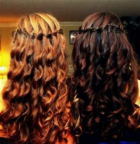 hoco hairstyles up 41 best images about hoco hair on pinterest updo