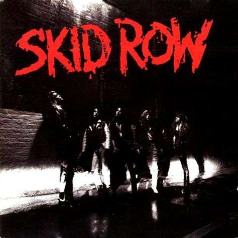 skid row mp3 naw mp3 download