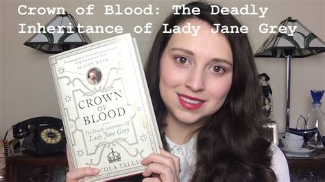 crown of blood the deadly inheritance of grey books crown of blood the deadly inheritance of grey