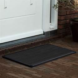 Door Mats For Inside The House Rizz High Quality Door Mat Timeless Modern Door Mat