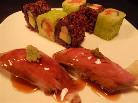 cuisine des etats unis top 10 des restaurants les plus loufoques des etats unis