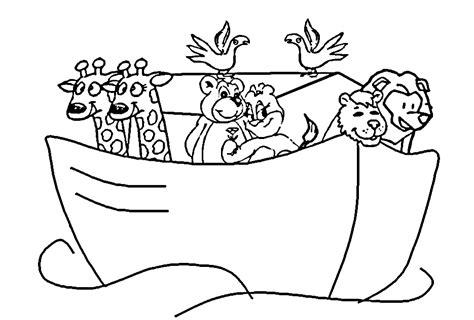 preschool coloring pages christian free coloring pages of bible preschool