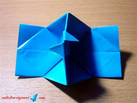membuat origami membuat origami cara membuat origami kamera aneka bentuk origami