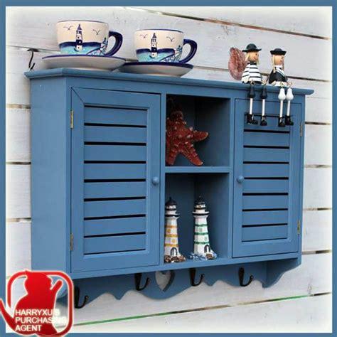 decorazione armadio oltre 25 fantastiche idee su decorazione armadio su