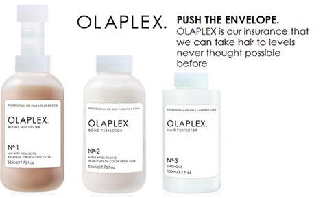 how much does olaplex cost at salon centric olaplex prices olaplex treatment prevent damage repair hair