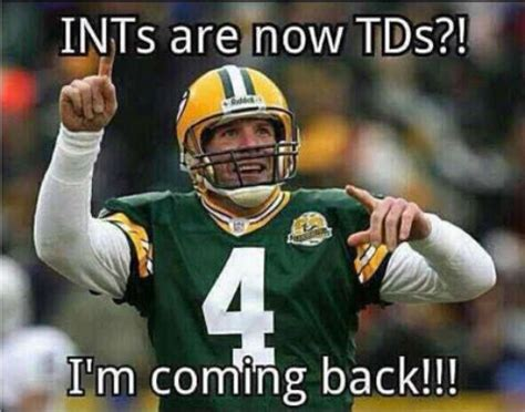 Funny Packers Memes - 11 best images about packers on pinterest best football memes kakashi and best memes ideas