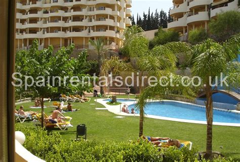 marbella appartments marbella apartment rentals puerto banus