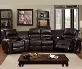 Theater Sectional Sofa 12 Theater Seating Sofa Carehouse Info