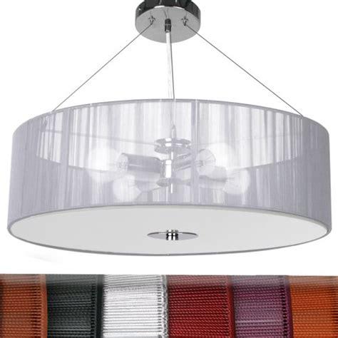 jago illuminazione jago lada ladario a sospensione design retr 242 ca 50
