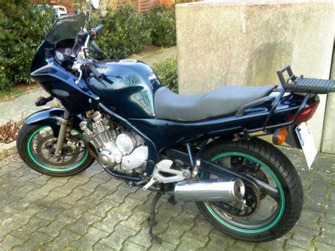 Motorrad Mit 3 R Der kategorie motorr 228 der mit r4 motorrad wiki fandom