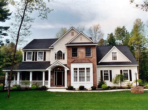 Traditional Home | small house plans traditional home plan traditional home