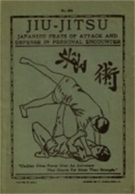 jiu jitsu combat tricks japanese feats of attack and defence in personal encounter classic reprint books jiu jitsu japanese feats of attack and defense in