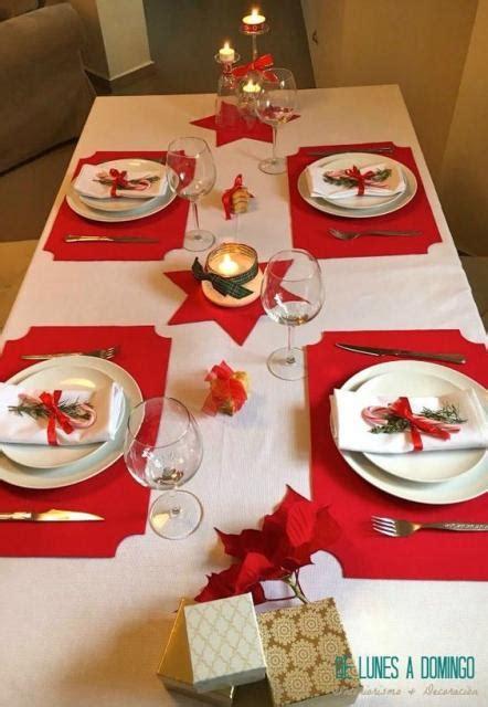 ideias baratas para decorar mesa de natal mesa de natal 64 ideias incr 237 veis dicas imperd 237 veis